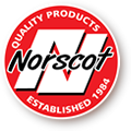 Norscot Windows & Doors
