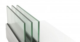 Glass & Glazing