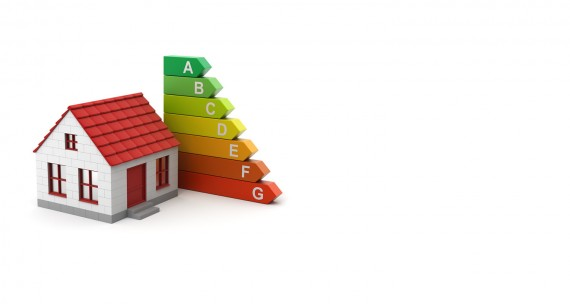 uPVC Energy Calculator